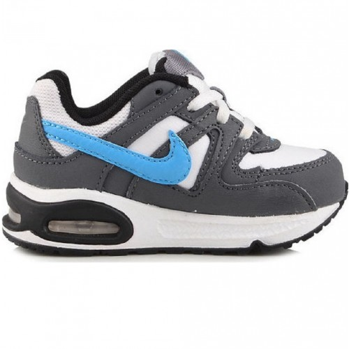Air Max Command (TD) - NIKE - 412229-116