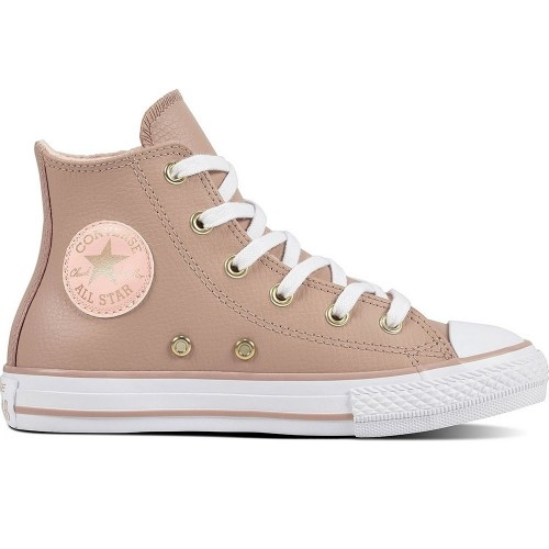 CHUCK TAYLOR ALL STAR- CONVERSE) 661858C