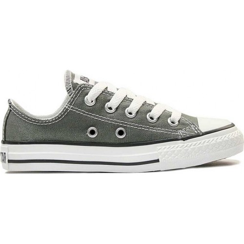 Chuck Taylor All Star Ox - CONVERSE - 3J794C