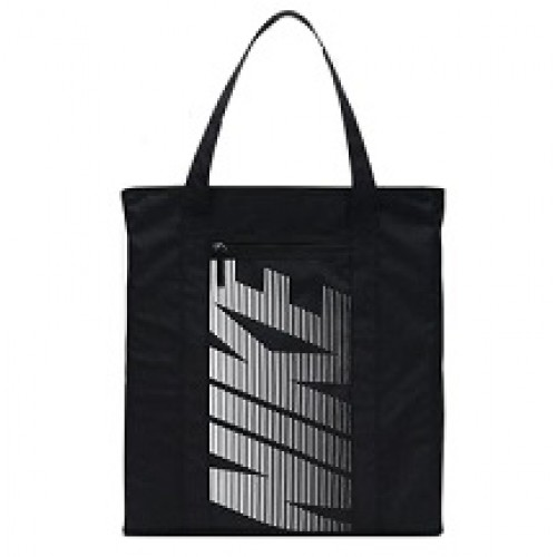 WOMEN'S  GYM TRAINING TOTE - NIKE - BA5446-010
