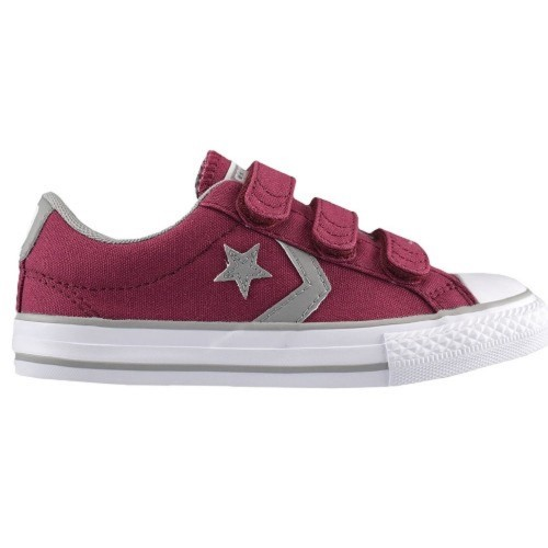 Star Player 3V Ox - CONVERSE - 656626C