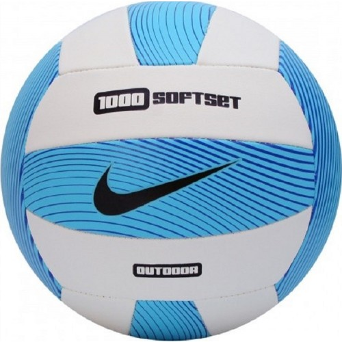 SOFTSET OUTDOOR VOLL- NIKE) NVO05938