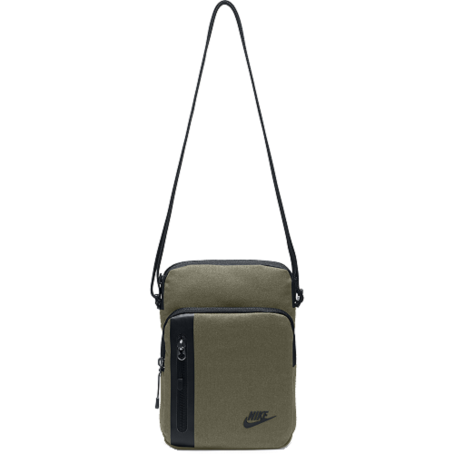Tech Small Items Bag - NIKE - BA5268-395