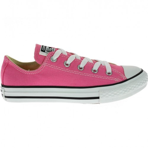CHUCK TAYLOR ALL STAR OX - CONVERSE - 3J238C