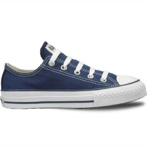 Chuck Taylor All Star OX - CONVERSE - 3J237C