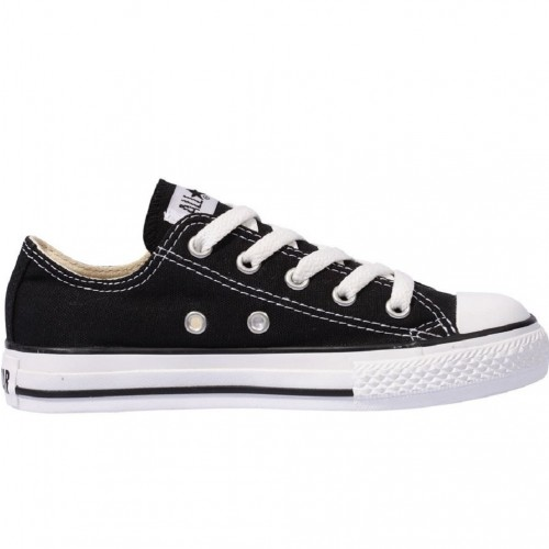 Chuck Taylor All Star Ox - CONVERSE - 3J235C