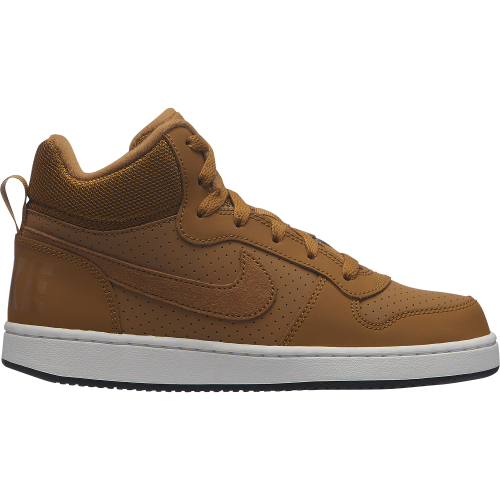COURT BOROUGH MID (GS)- NIKE) 839977-701