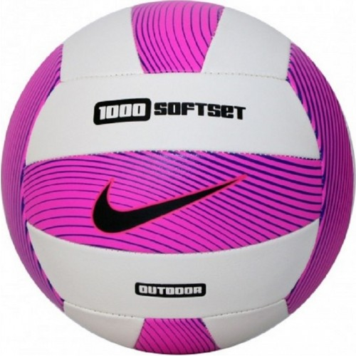 SOFTSET OUTDOOR VOLL - NIKE - NV006927