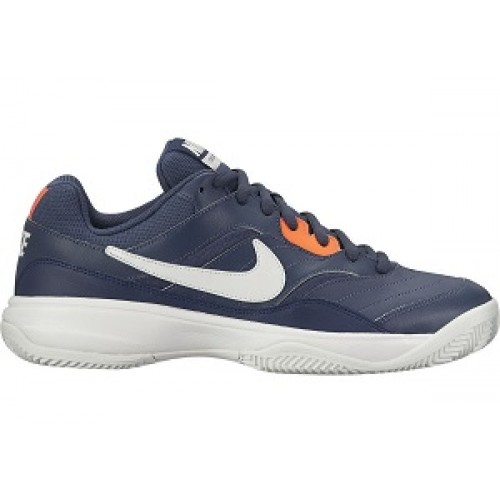 COURT LITE CLY - NIKE - 845026-403