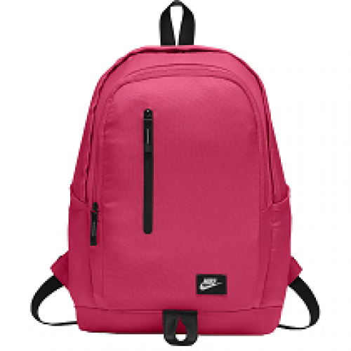 ALL ACCESS SOLEDAY BACKPACK - NIKE - BA4857-694