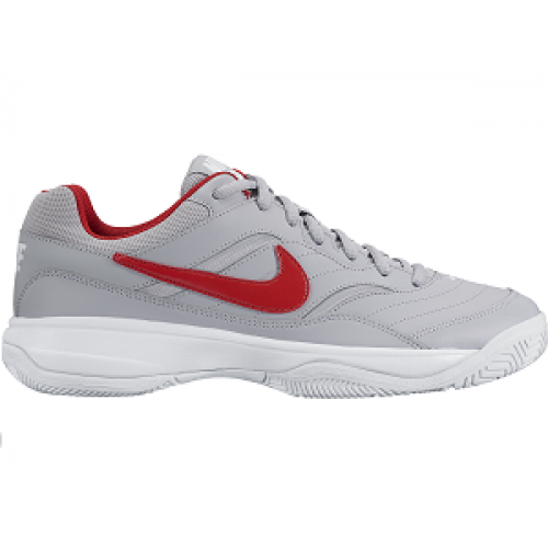 COURT LITE TENNIS - NIKE - 845021-016
