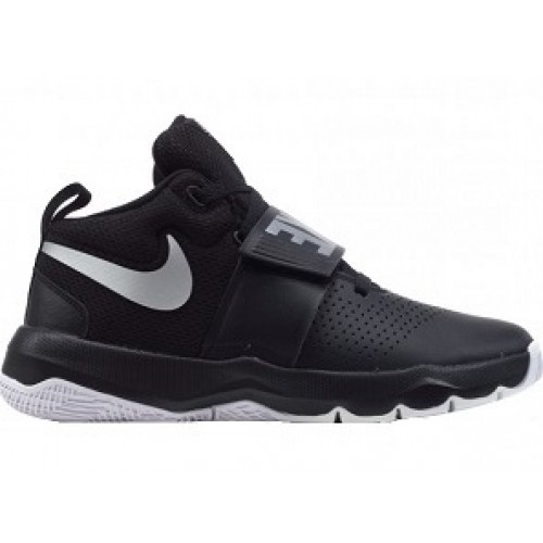 TEAM HUSTLE D 8 (GS) - NIKE - 881941-001