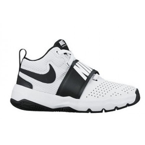 TEAM HUSTLE D 8 (PS) - NIKE - 881942-100