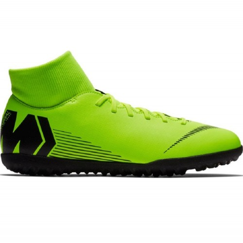 SUPERFLY 6 CLUB TF- NIKE) AH7372-701