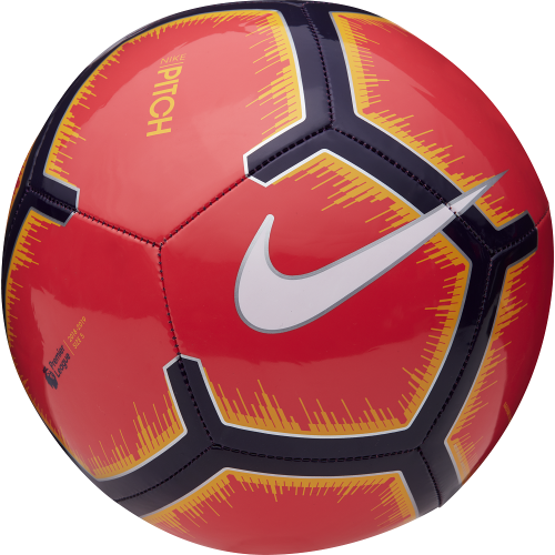 Premier League Pitch - NIKE - SC3597-671