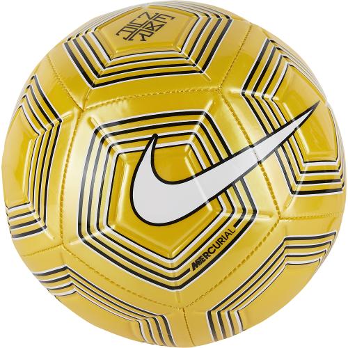 Neymar Strike - NIKE - SC3503-728