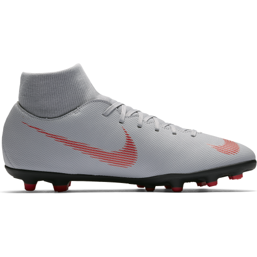 SUPERFLY 6 CLUB MG- NIKE) AH7363-060