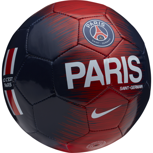 Paris Saint-Germain Skills - NIKE - SC3337-421