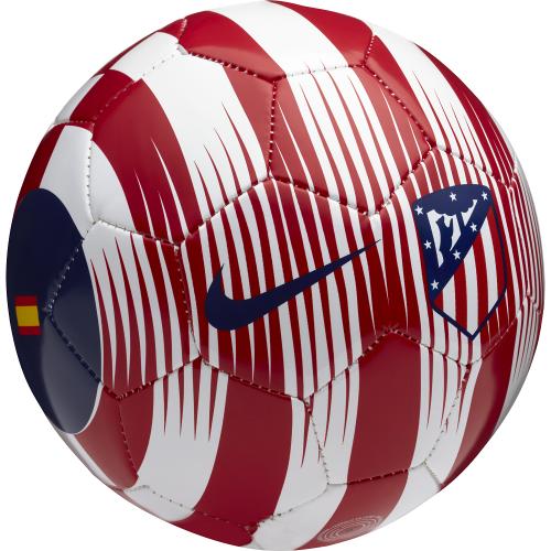 Atletico de Madrid Skills - NIKE - SC3330-100