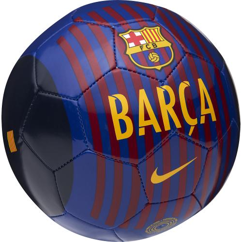 FC Barcelona Skills - NIKE - SC3329-455