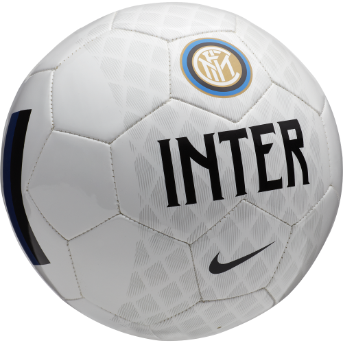 Inter Milan Supporters - NIKE - SC3296-100