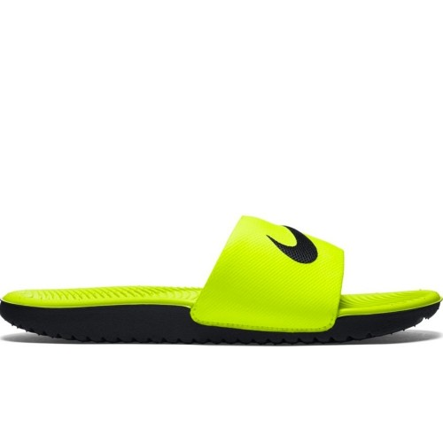 KAWA SLIDE (GS/PS)- NIKE( 819352-700