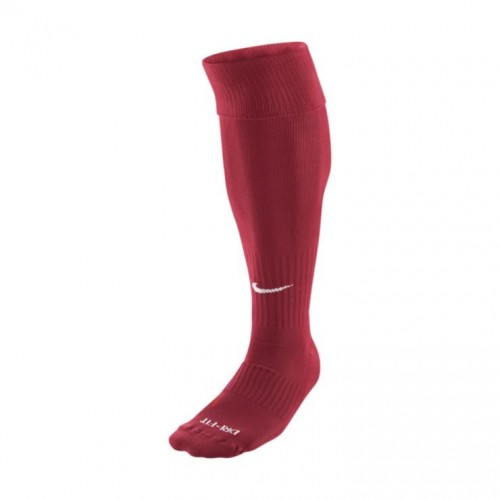 CLASSIC KNEE-HIGH FOOTBALL SOCKS - NIKE - SX4120-601