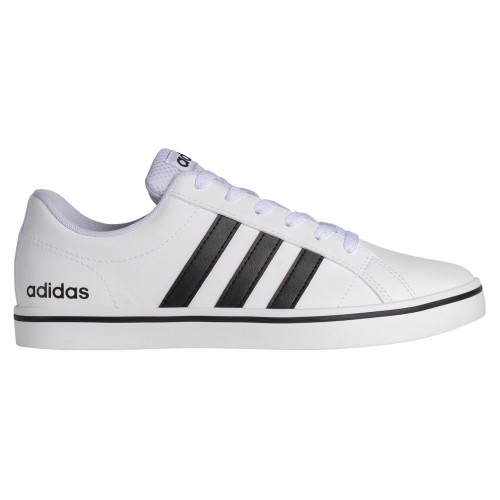VS PACE- ()ADIDAS FY8558