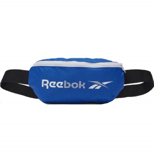 TE WASTBAG- REEBOK() FL5146