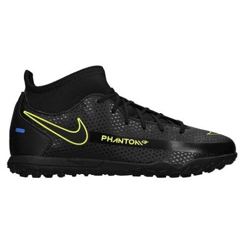 JR PHANTOM GT CLUB DF TF- )(NIKE CW6729-090