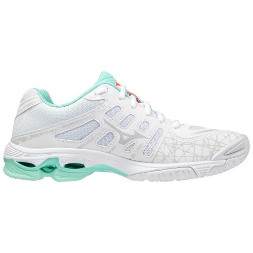WAVE VOLTAGE W- )(MIZUNO VIGC196058