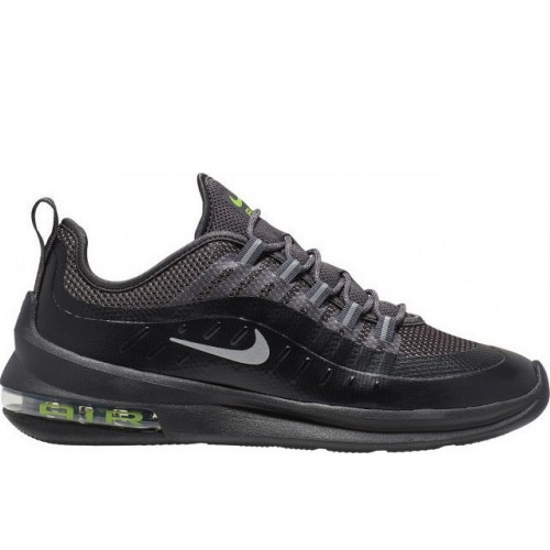 AIR MAX AXIS PREM- NIKE(( AA2148-009