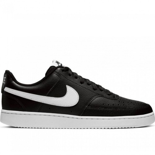 COURT VISION LO- NIKE() CD5463-001