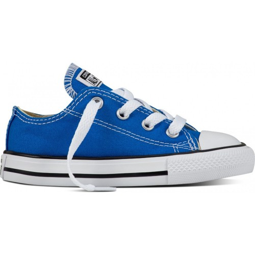 Chuck Taylor All Star II Ox - CONVERSE - 755572C