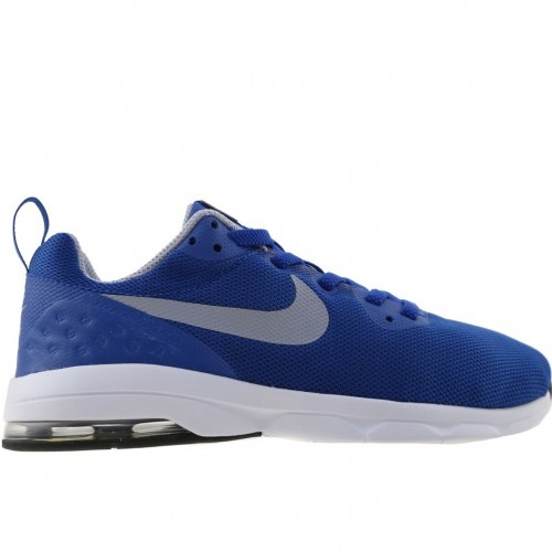 AIR MAX MOTION LW (PSV) - NIKE - 917653-400