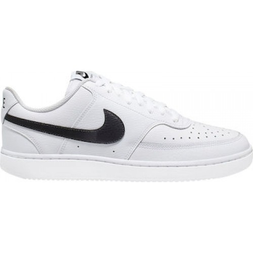 COURT VISION LO- )(NIKE CD5463-101