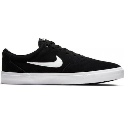 SB CHARGE SUEDE- )(NIKE CT3463-001