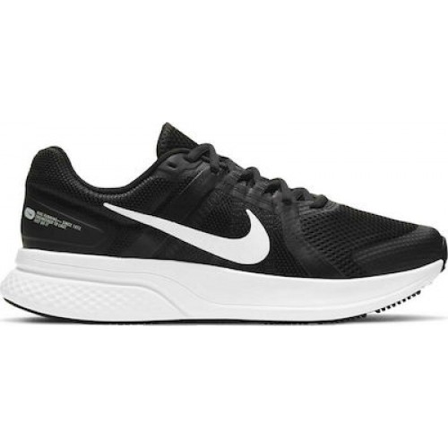 RUN SWIFT 2- )(NIKE CU3517-004
