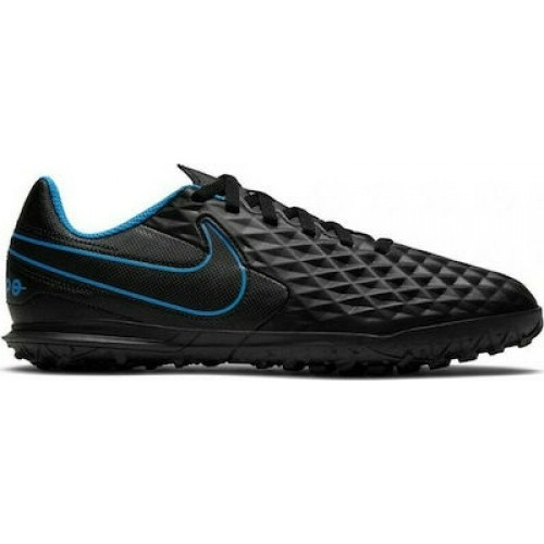 JR LEGEND 8 CLUB TF- )(NIKE AT5883-090