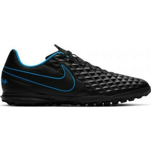 LEGEND 8 CLUB TF- )(NIKE AT6109-090